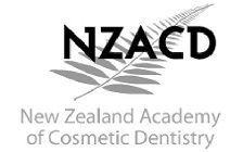 cosmetic-dentistry-assoc