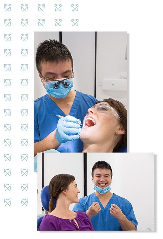 Christchurch Dentist | Pathway Dental Riccarton