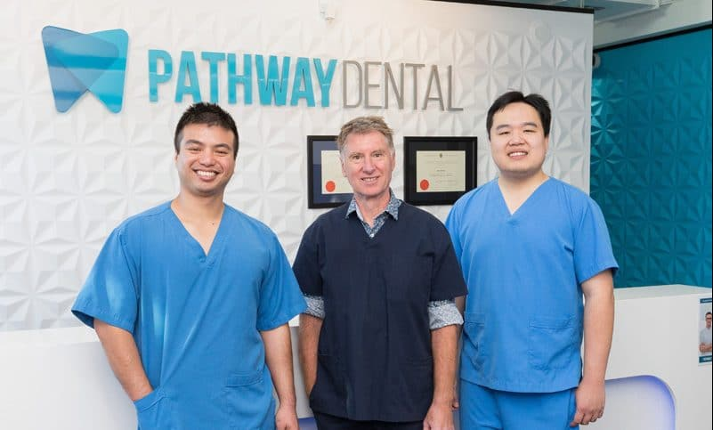 affordable dentist in Christchurch