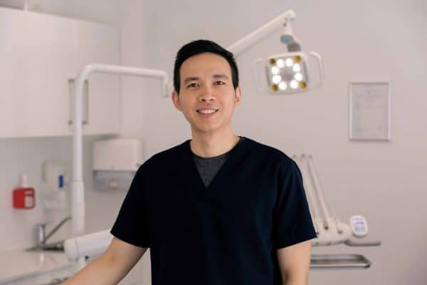 joey-tran-dental-assistant