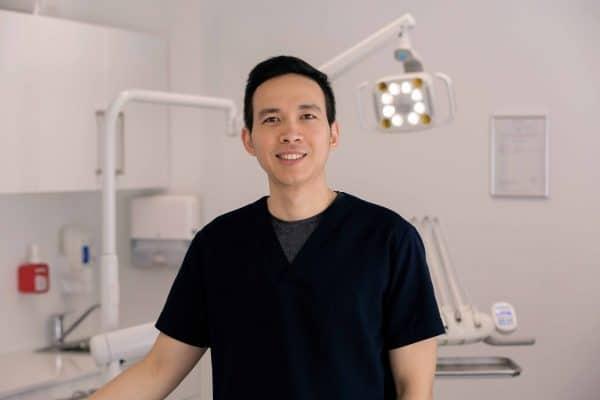 joey-tran-dental-assistant