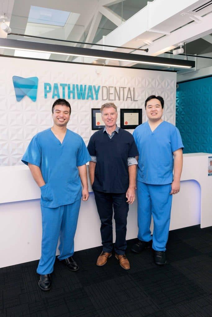 pathway-dental-team