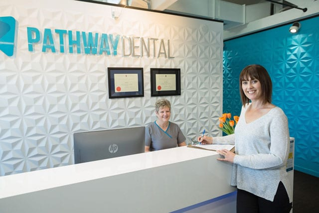 pathway-dental-welcomes-you