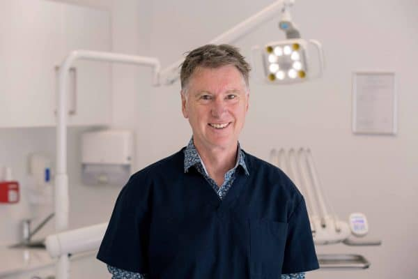 peter-dental-technician