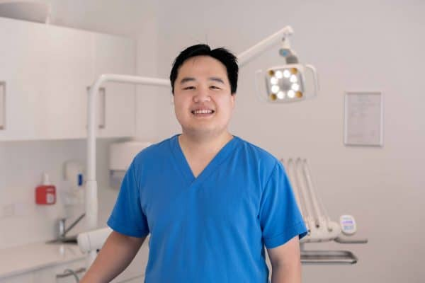 soonjeelow-dentist