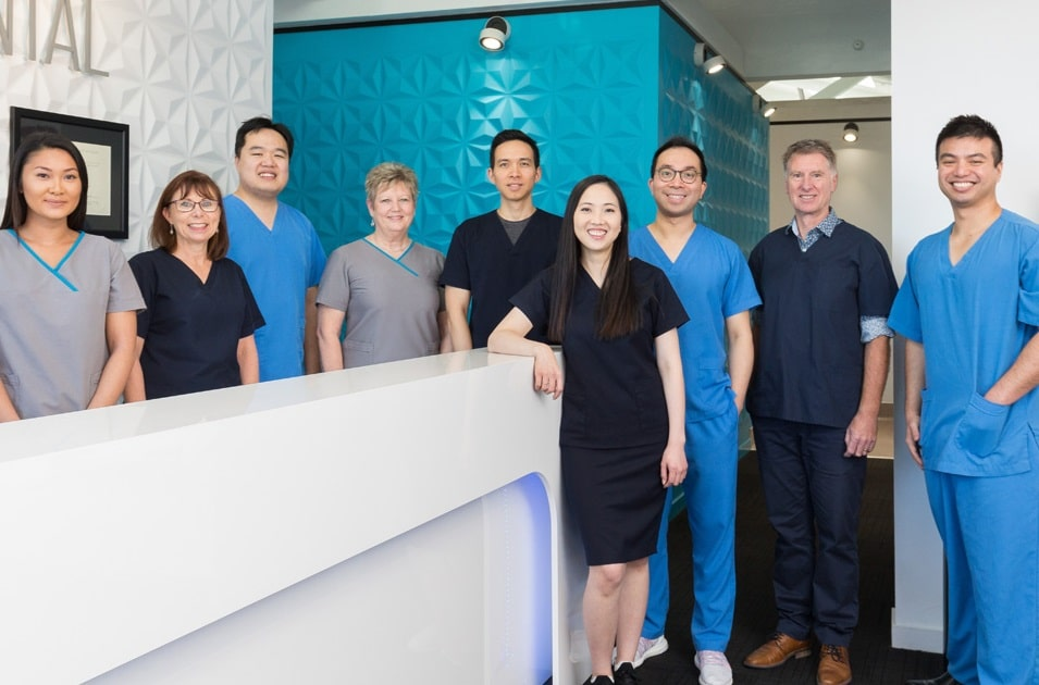 team-at-pathway-dental