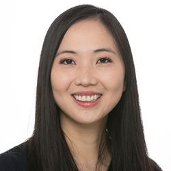 Leeane Lee