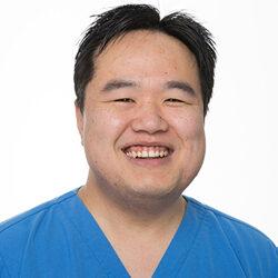 Dr. Soon Jee Low